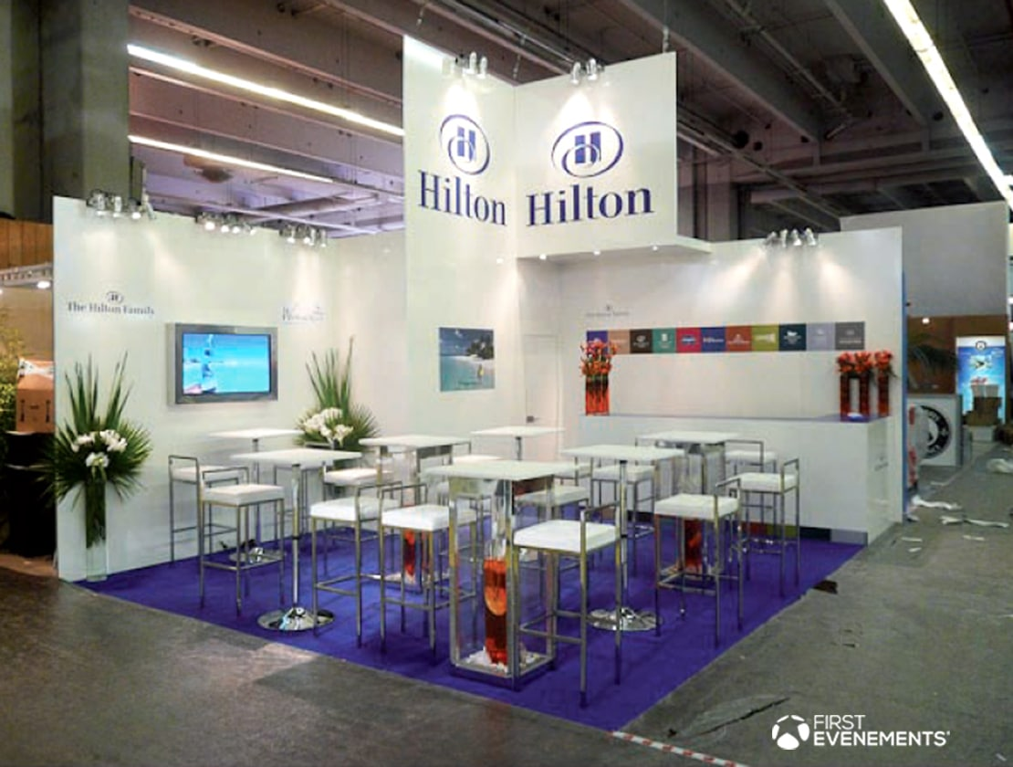 stand-logo-10