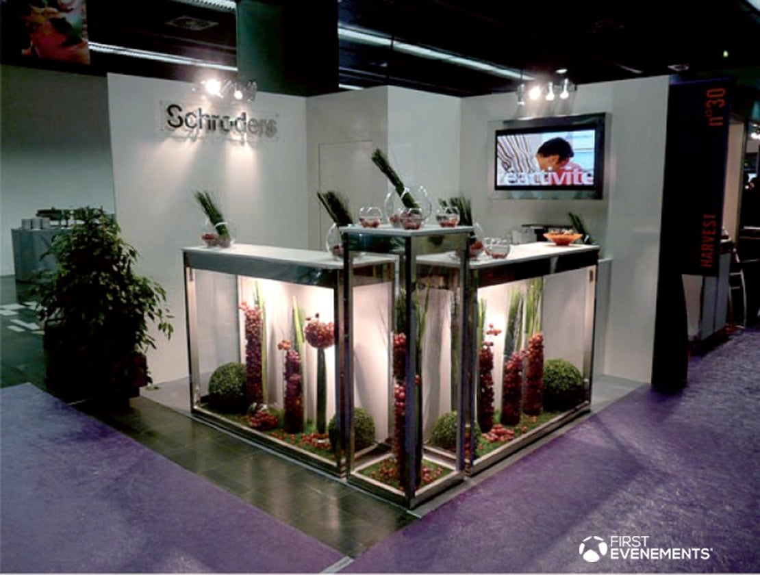stand-logo-2