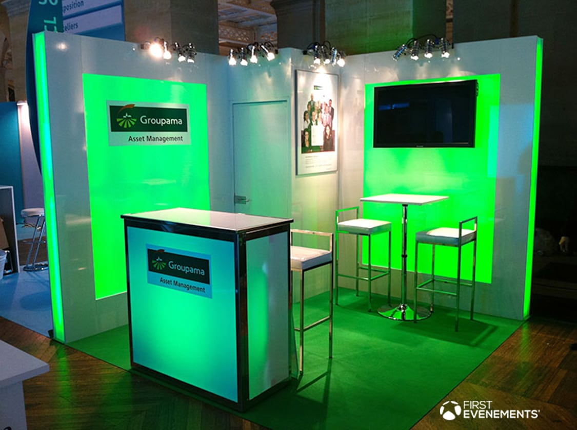 stand-logo-6